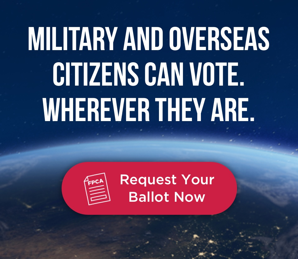 you-can-vote-from-anywhere
